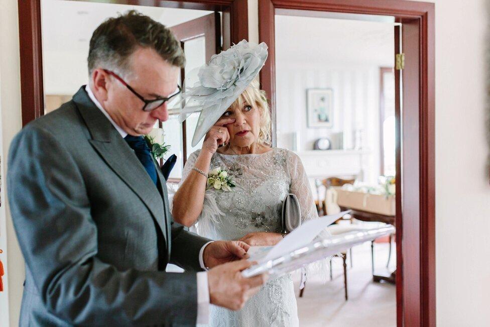 sarah janes photography. Wedding Photography in Preston, Bartle Hall wedding photography_0017.jpg