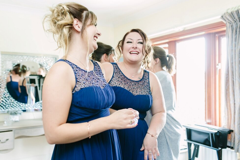 sarah janes photography. Wedding Photography in Preston, Bartle Hall wedding photography_0018.jpg