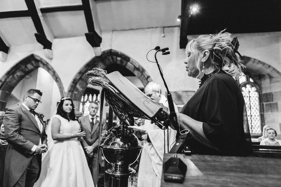 sarah janes photography. Wedding Photography in Preston, Bartle Hall wedding photography_0019.jpg