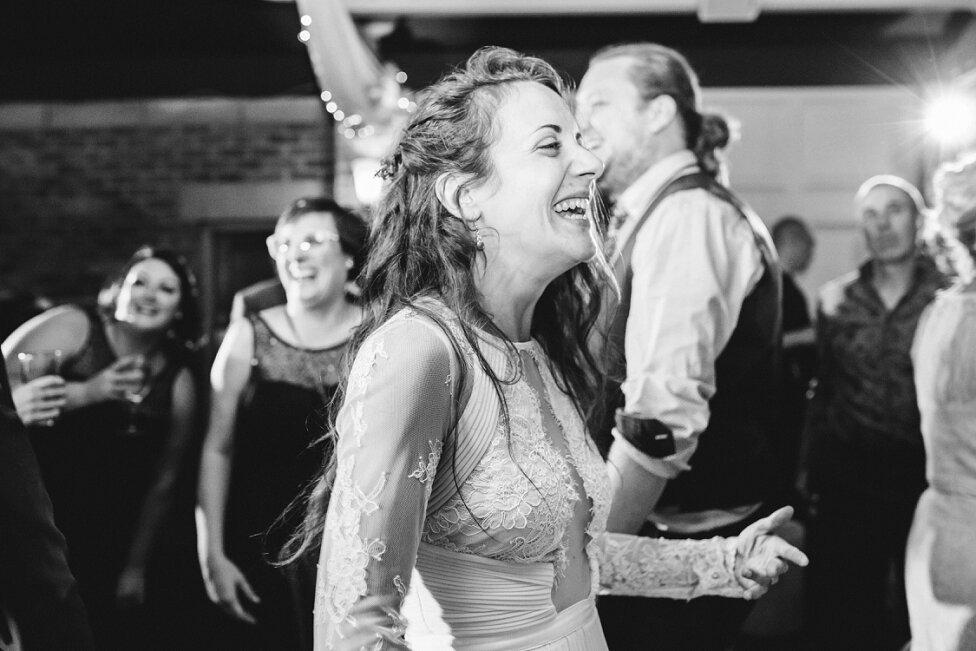 sarah janes photography. Wedding Photography in Preston, Bartle Hall wedding photography_0021.jpg