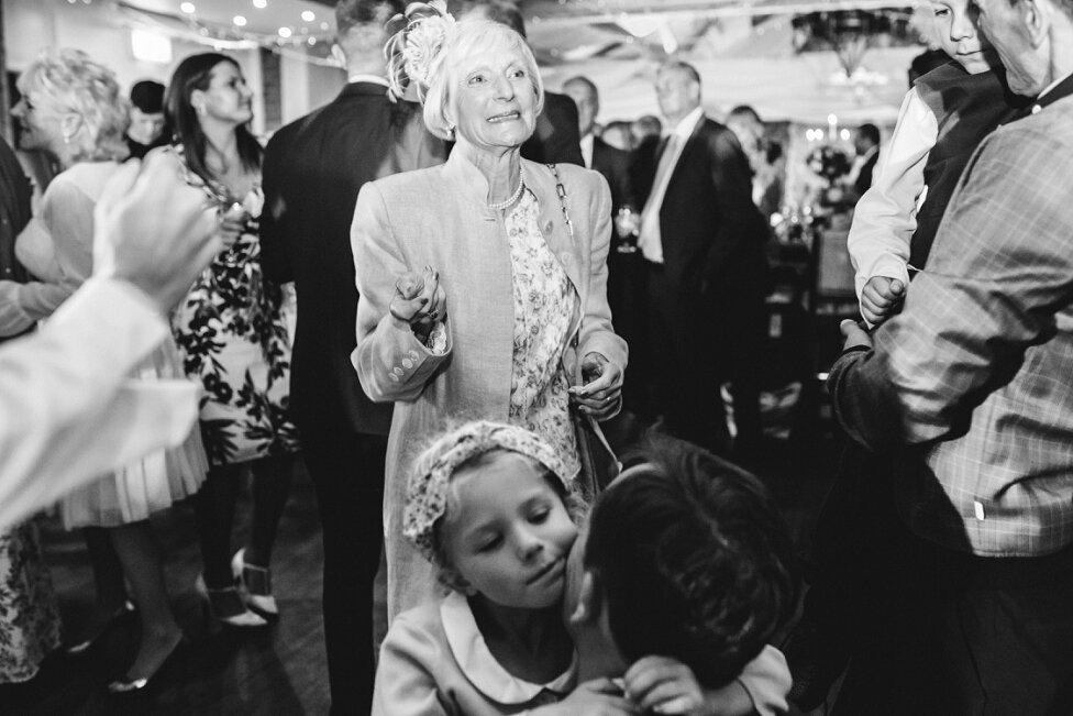 sarah janes photography. Wedding Photography in Preston, Bartle Hall wedding photography_0023.jpg
