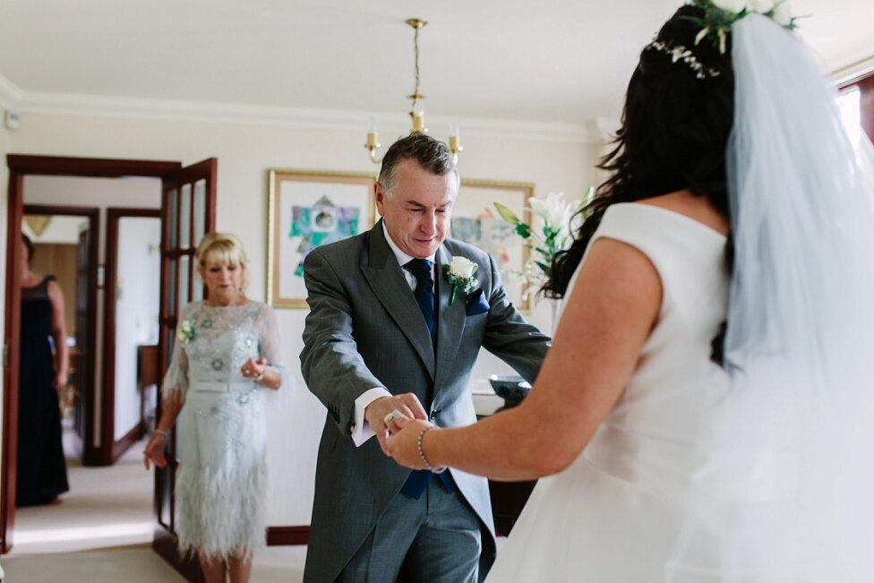 sarah janes photography. Wedding Photography in Preston, Bartle Hall wedding photography_0024.jpg