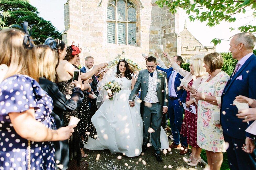 sarah janes photography. Wedding Photography in Preston, Bartle Hall wedding photography_0025.jpg