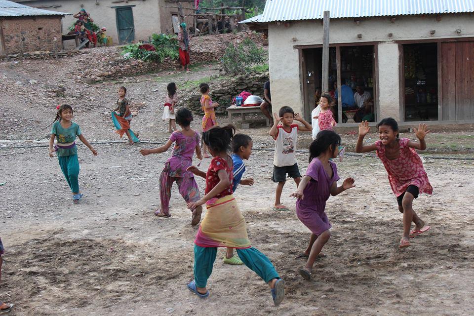 Kids playing tag.jpg