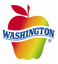Washington-Apple-Commission1.jpg