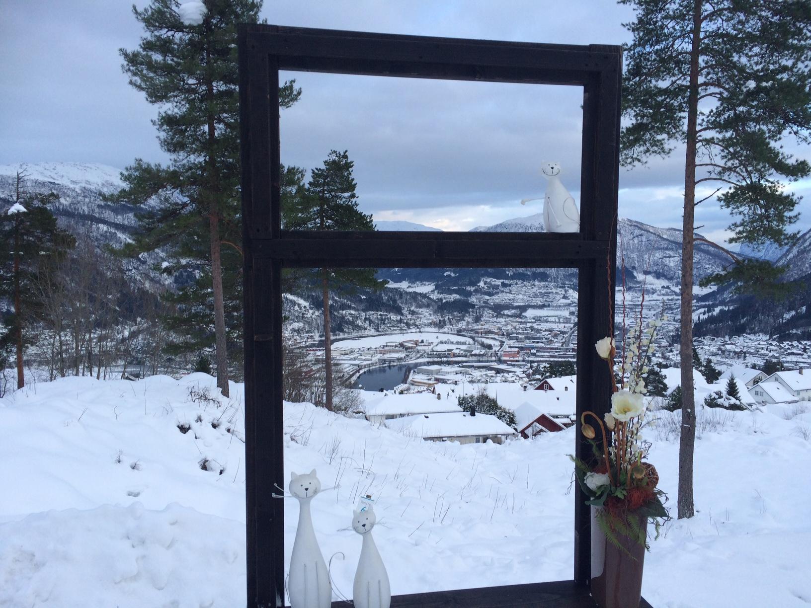 Vinnarar fotokonkurranse - Det blei trekt tre vinnarar i fotokonkurransen i Gravdalsholten 18. mars 2019. Desse er:Marie Solheimslid Manza Alisa Liv Janne Bell Jonstad