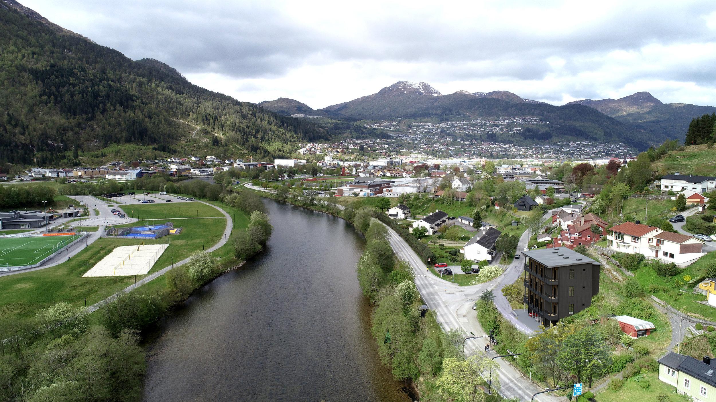 Aerial view 19.jpg