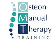 logo-OMT-Training.png