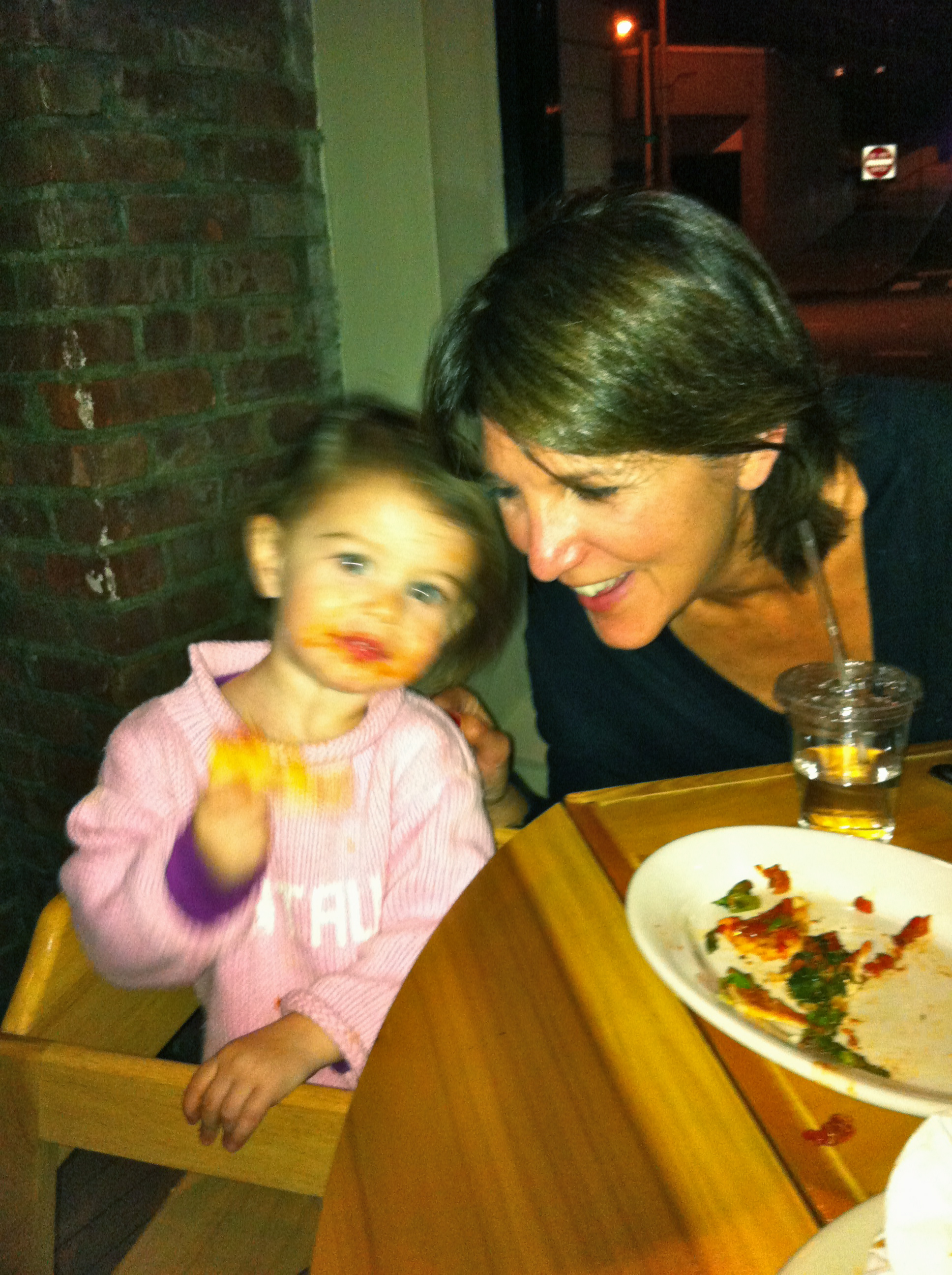 Love Life and Lollipops- Happy Birthday Mom