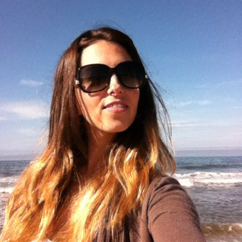 Love Life and Lollipops- Beach Vibe, Negative Ions, Feeling Good