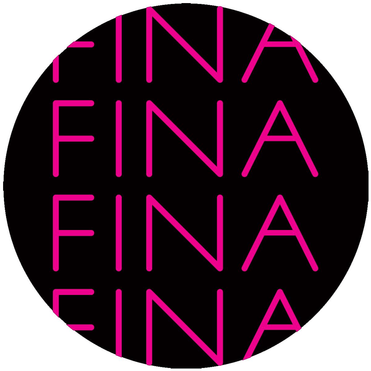 FINA006_A.jpg