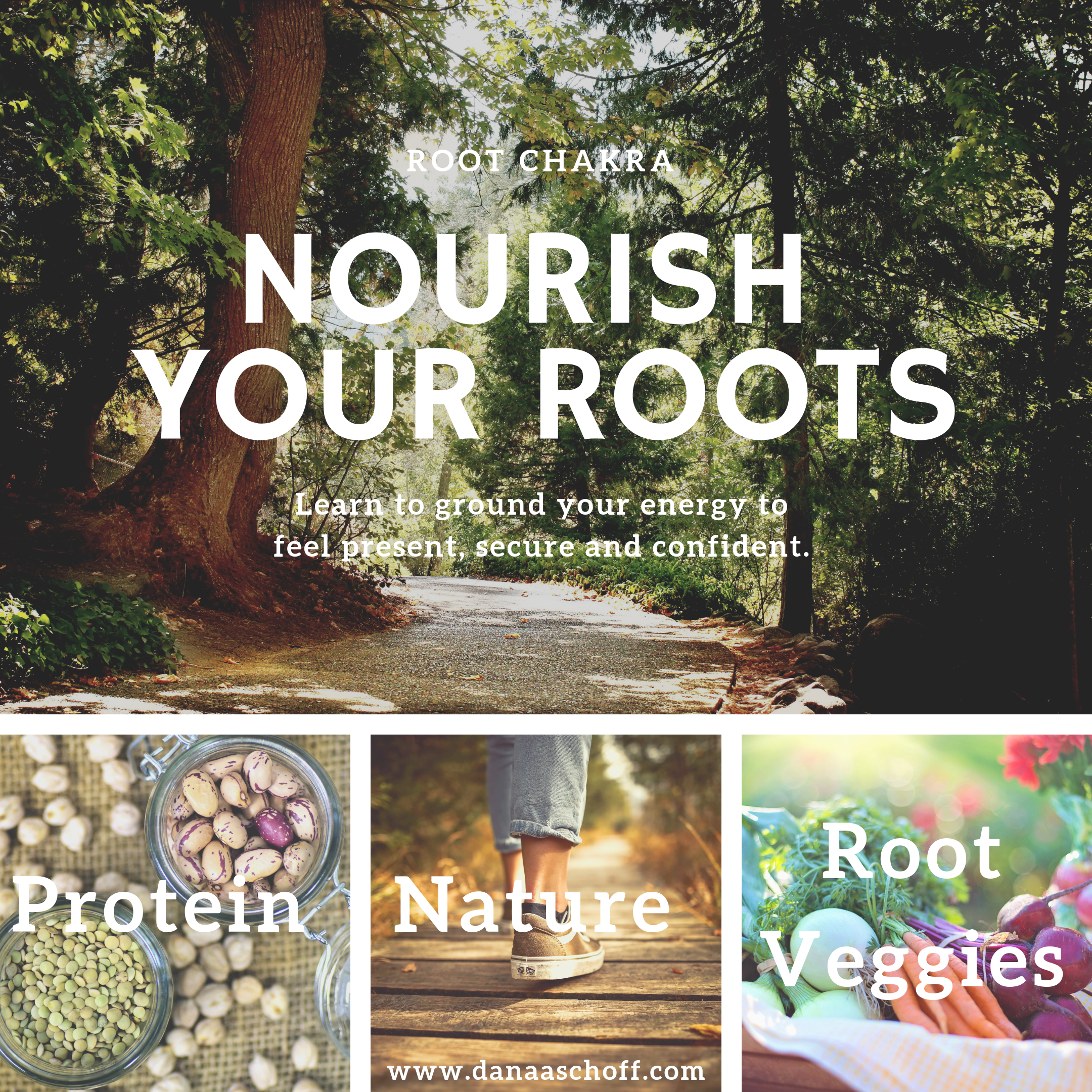 Nourish your roots.png