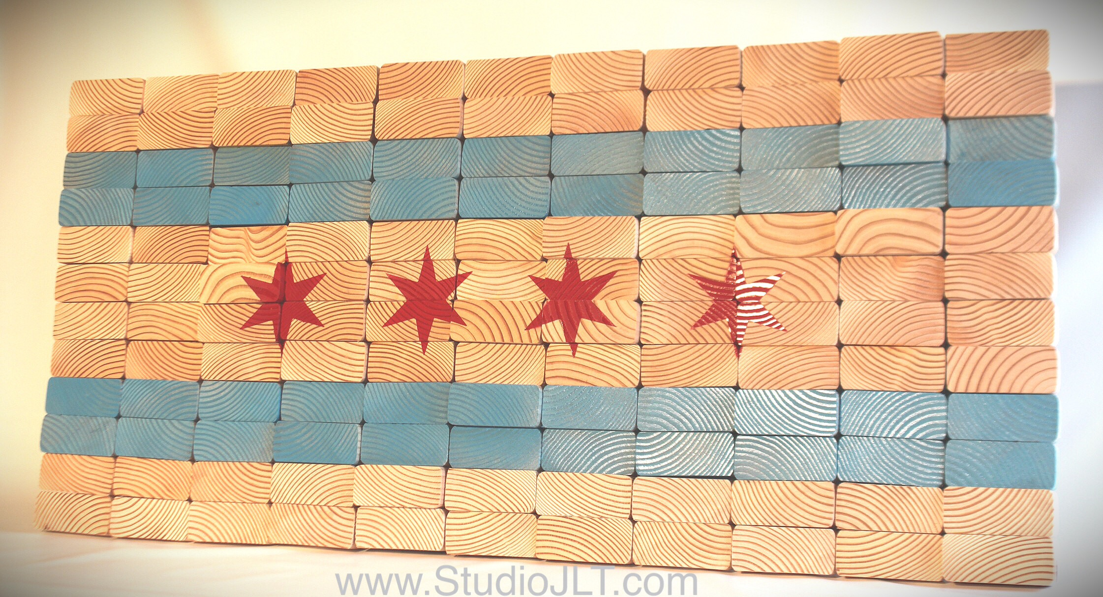 Chicago Flag1.jpg