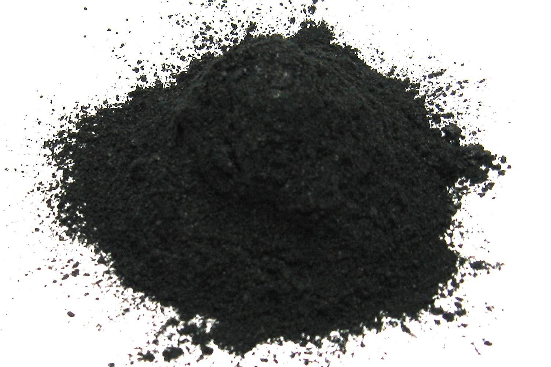 Black Mica Powder