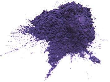 Purple Mica Powder