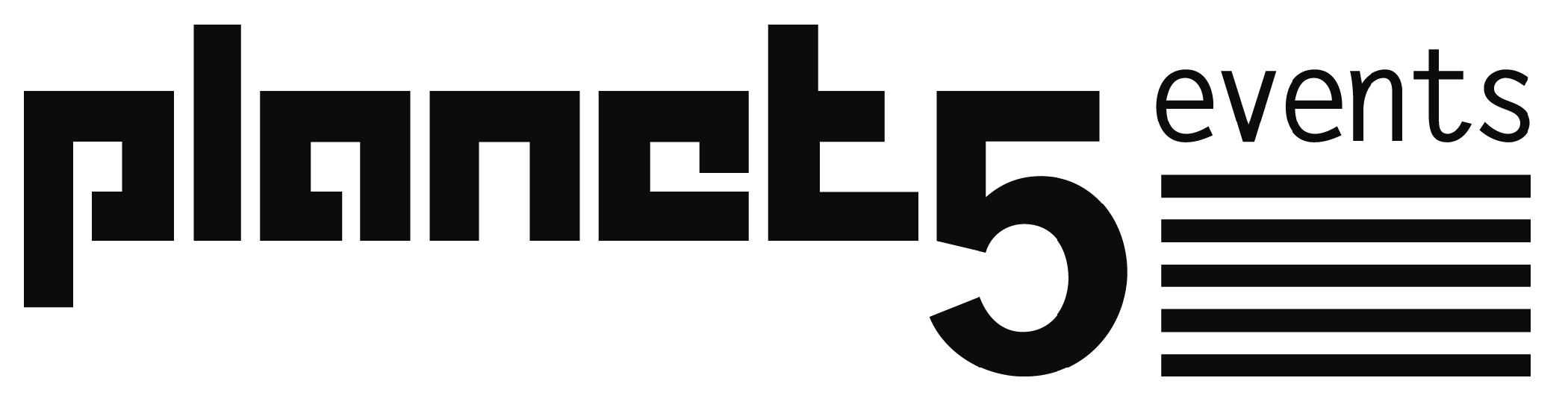 Logo P5e.png