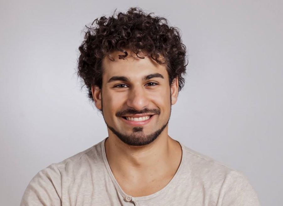 Marco Tancredi