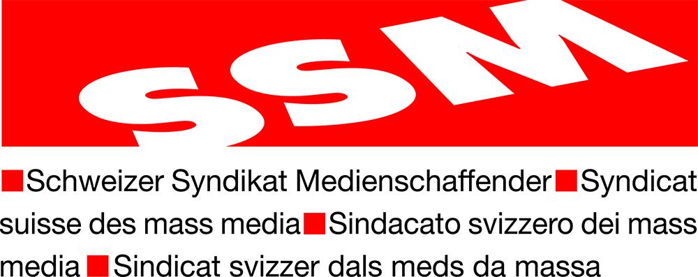 ssm_logo_hp.jpg