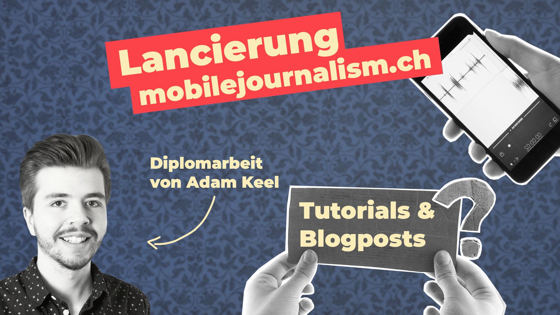jjs_blog_bild_mobilejournalism.jpg