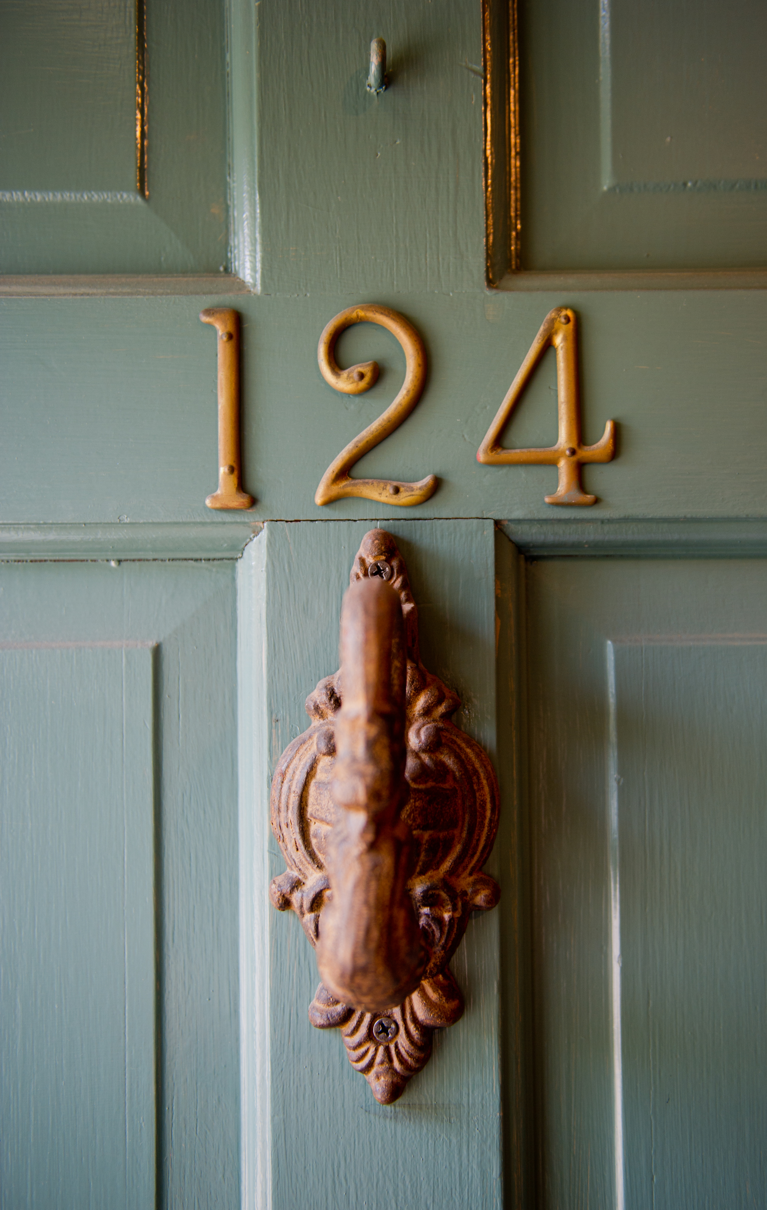 PAXTON HOUSE-1001.JPG