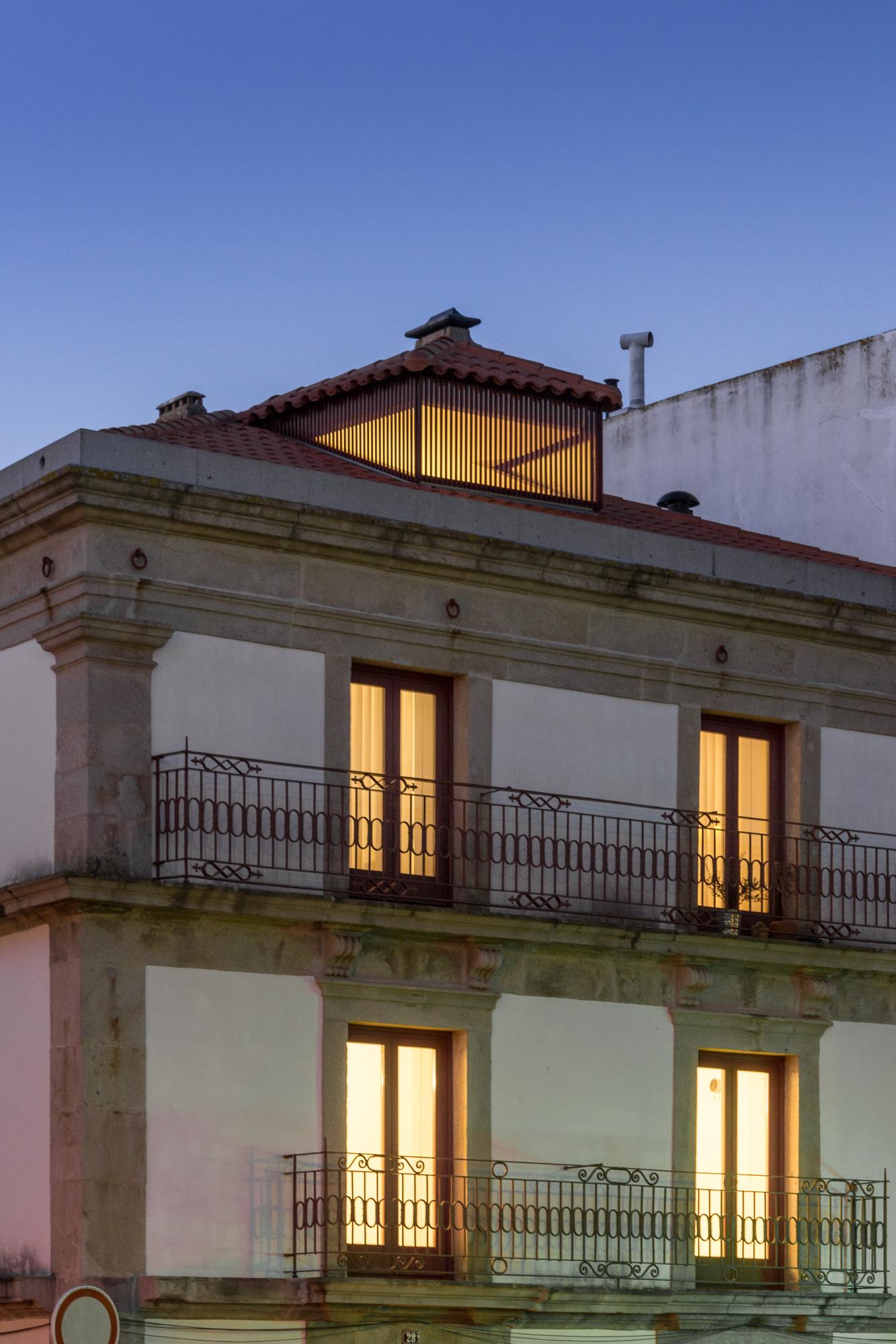 JM_EdificioGagoCoutinho_133.jpg