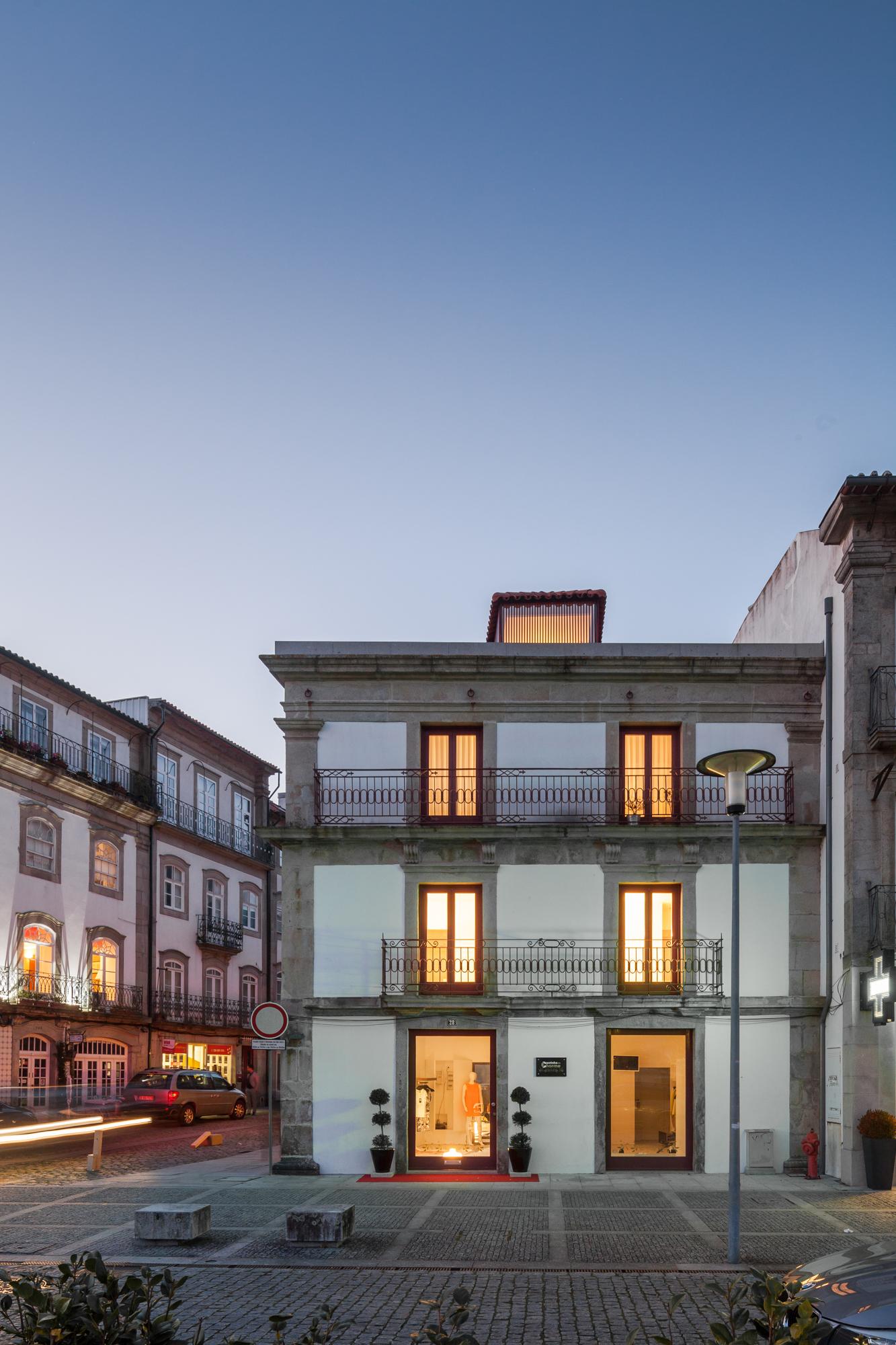 JM_EdificioGagoCoutinho_129.jpg