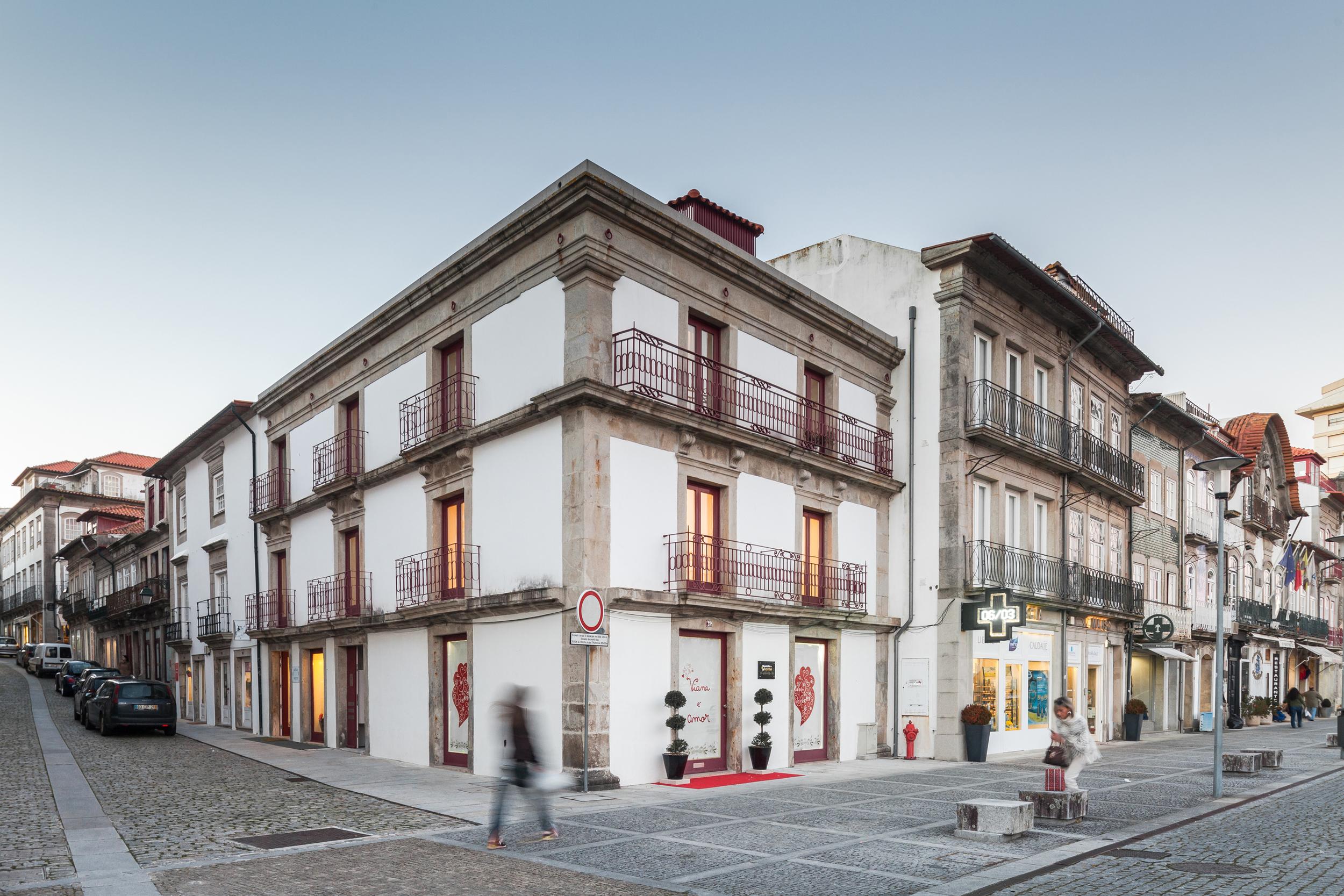 JM_EdificioGagoCoutinho_123.jpg