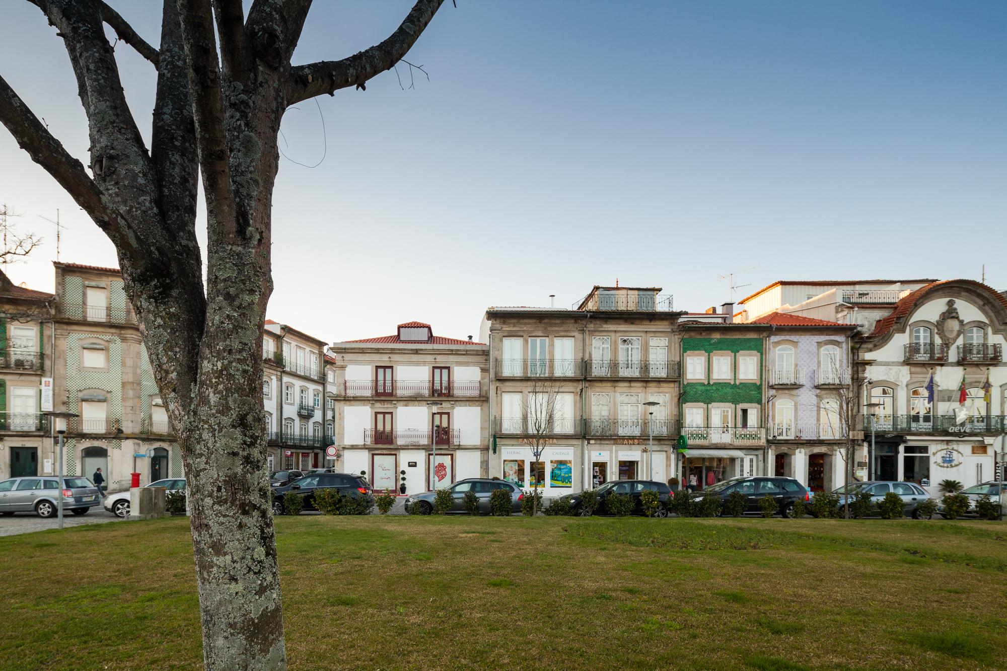 JM_EdificioGagoCoutinho_115.jpg