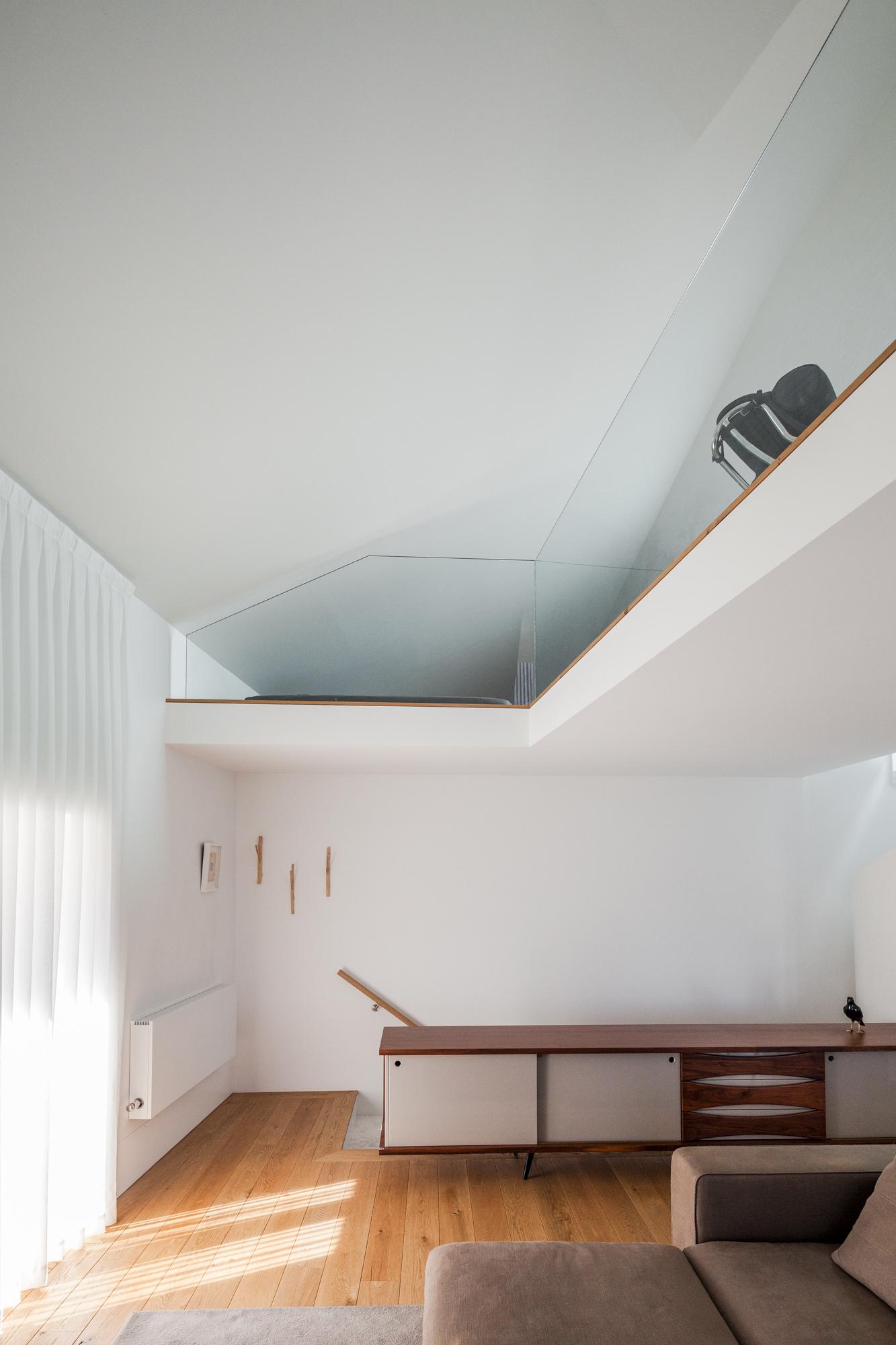 JM_EdificioGagoCoutinho_052.jpg