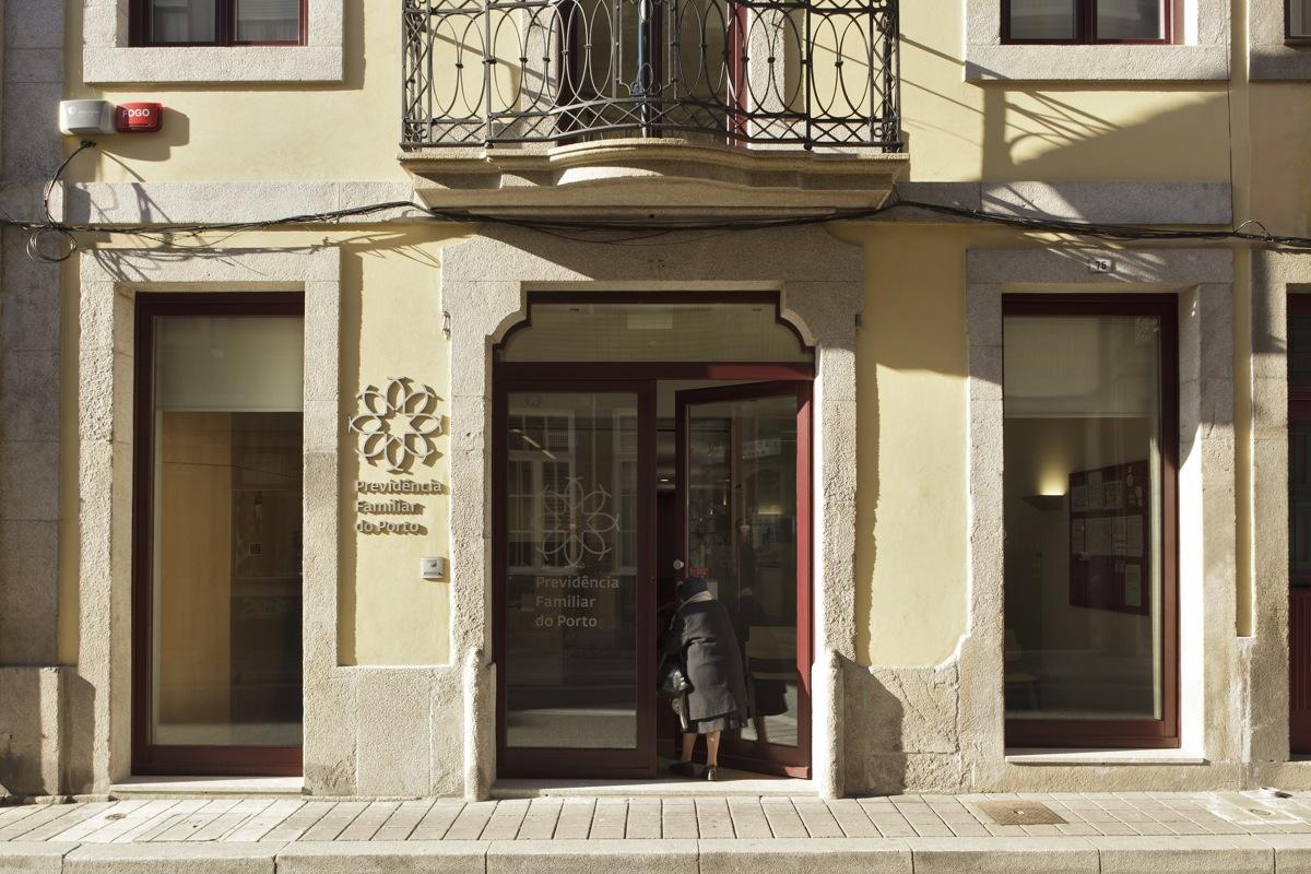 20121221_PROD_ProvidenciaFamiliarDoPorto_148.jpg