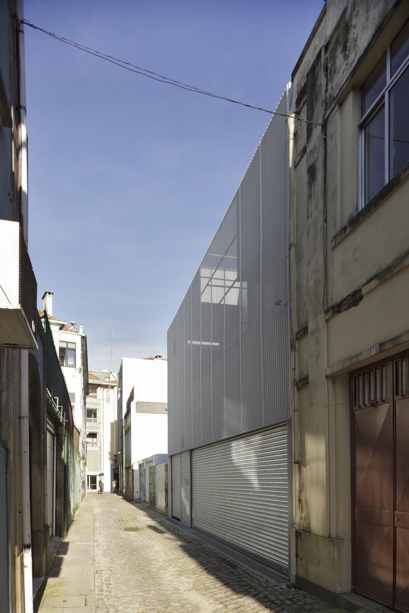 20121221_PROD_ProvidenciaFamiliarDoPorto_155.jpg