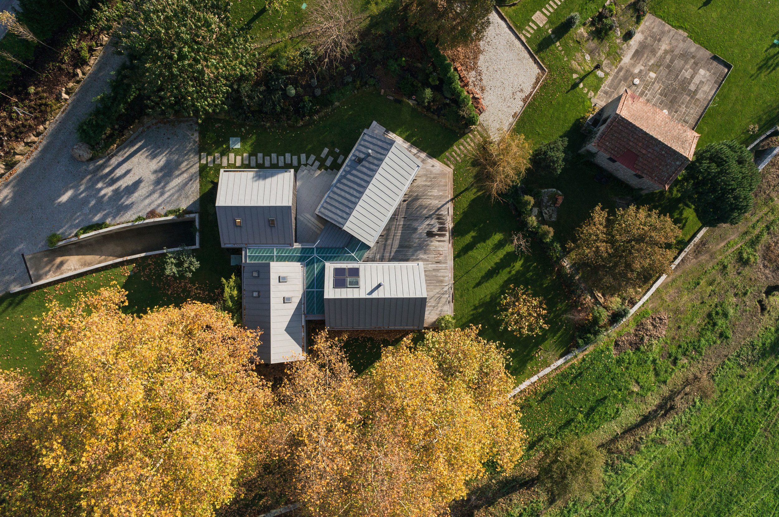 PROD_House_of_four_houses_aerial_view.jpg