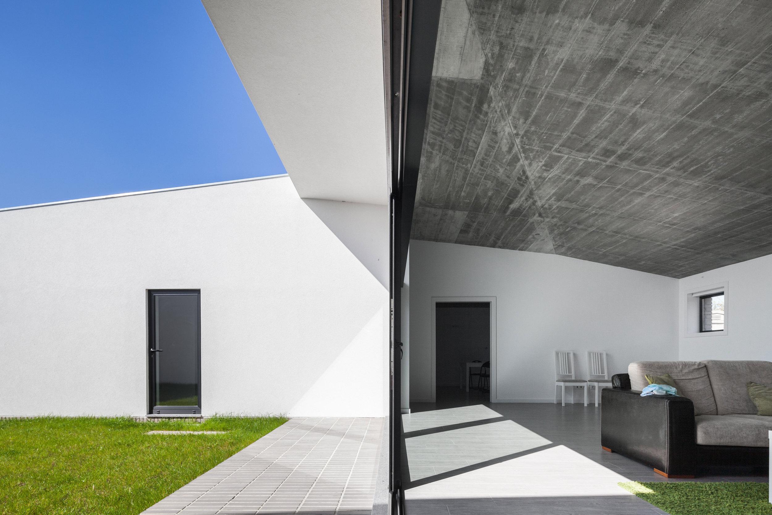 PROD_Open_patio_house_interior_exterior.jpg