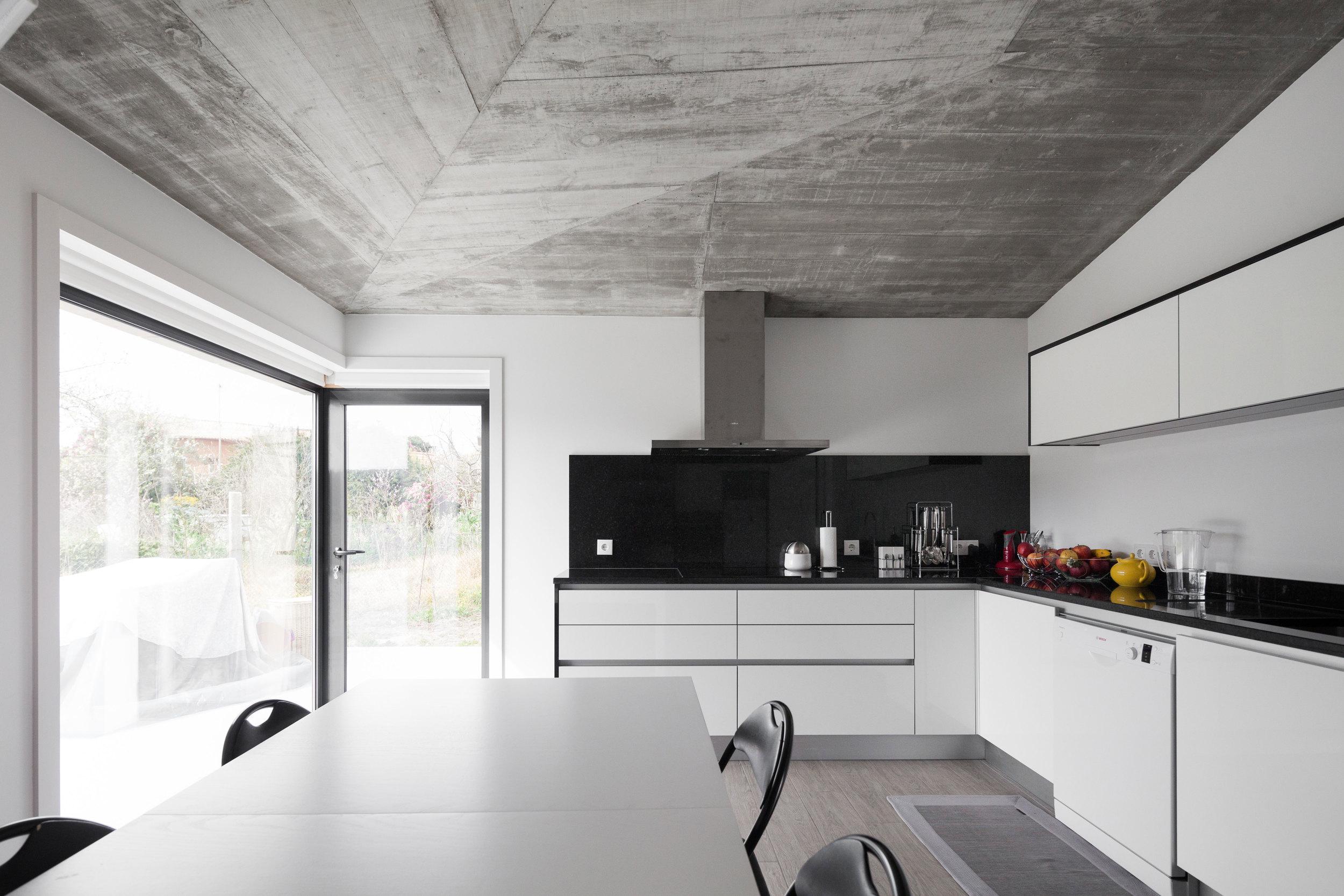 PROD_Open_patio_house_kitchen_view.jpg