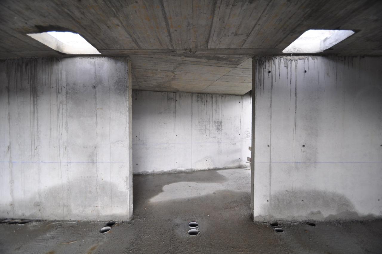Esposende House Concrete skylights.jpg