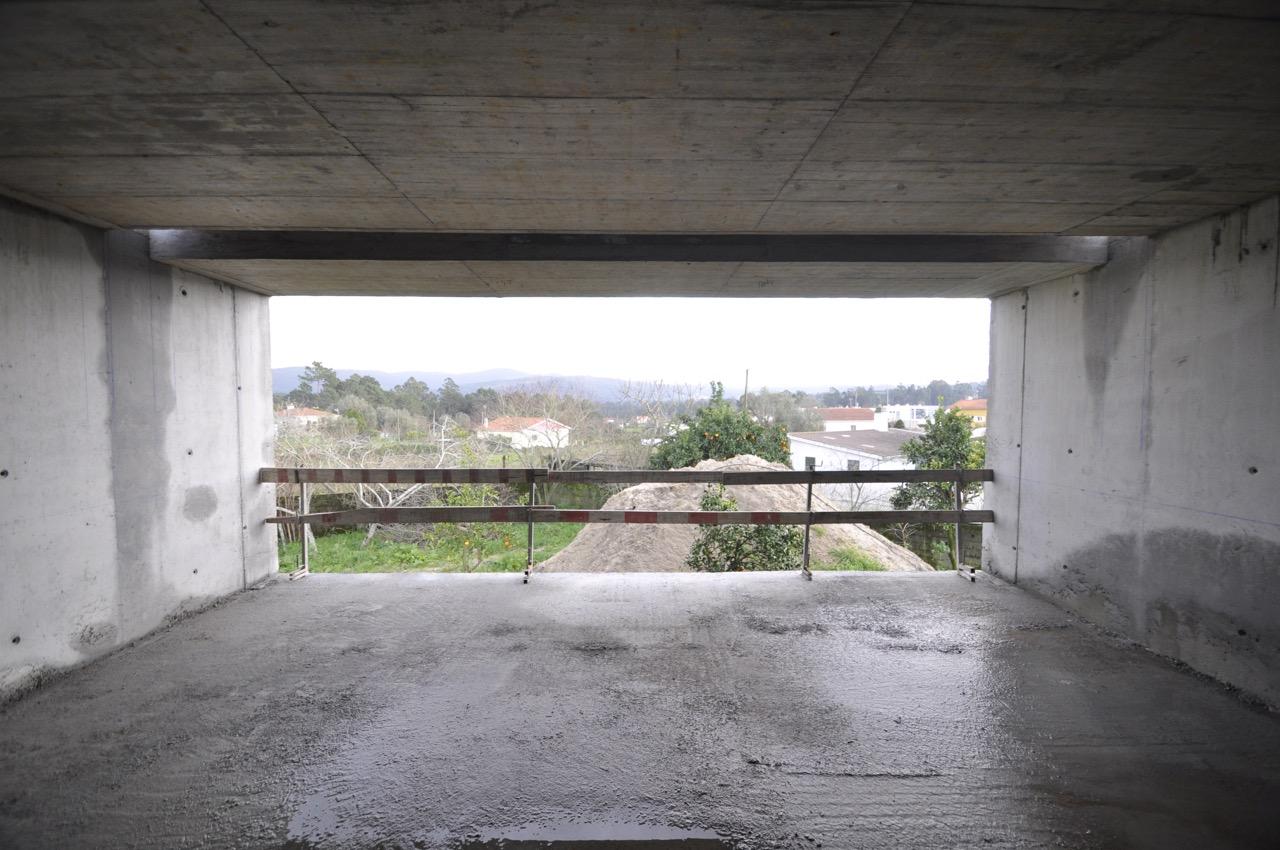 Esposende House Concrete bedroom view.jpg