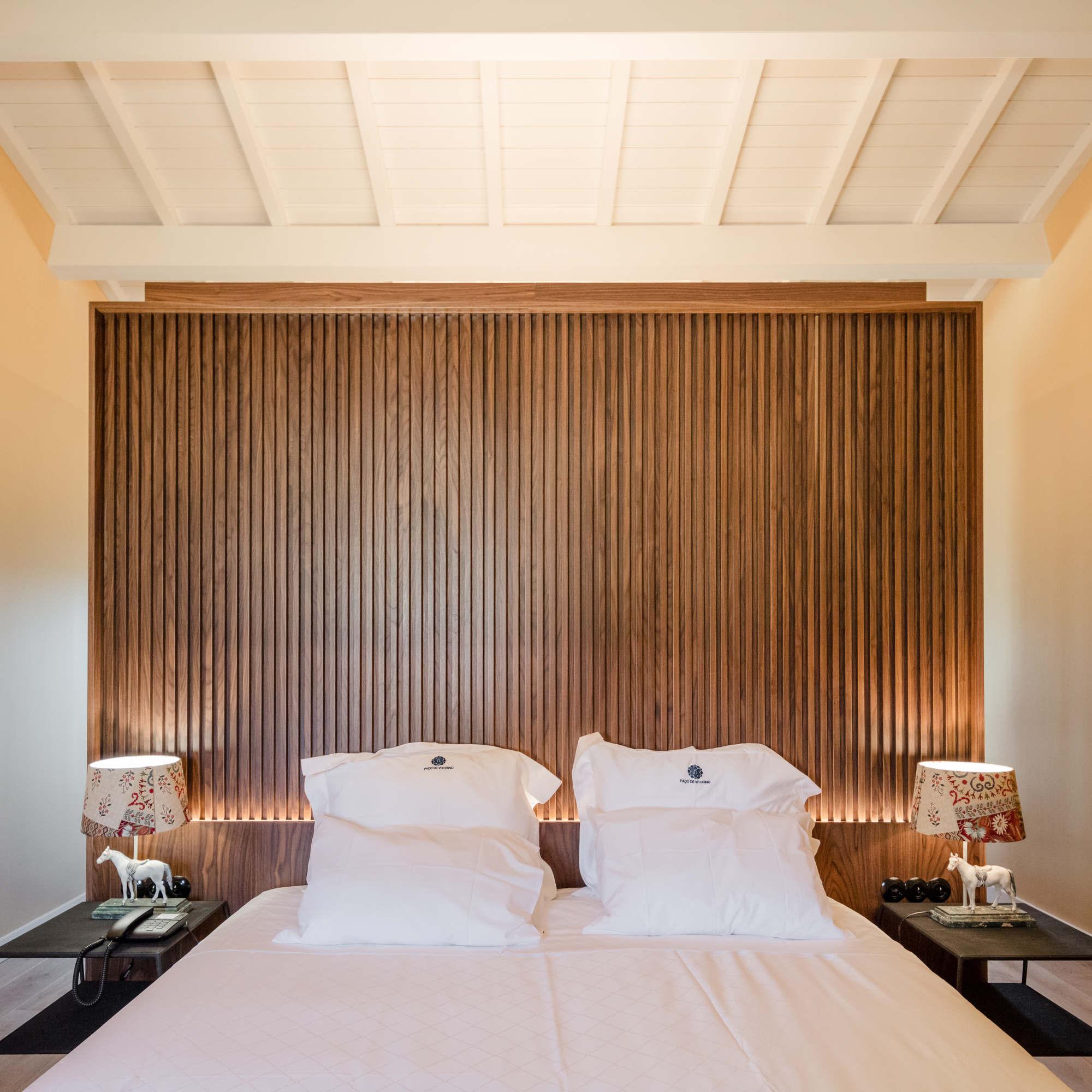 PROD - Paço Vitorino Hotel - BR14.jpg