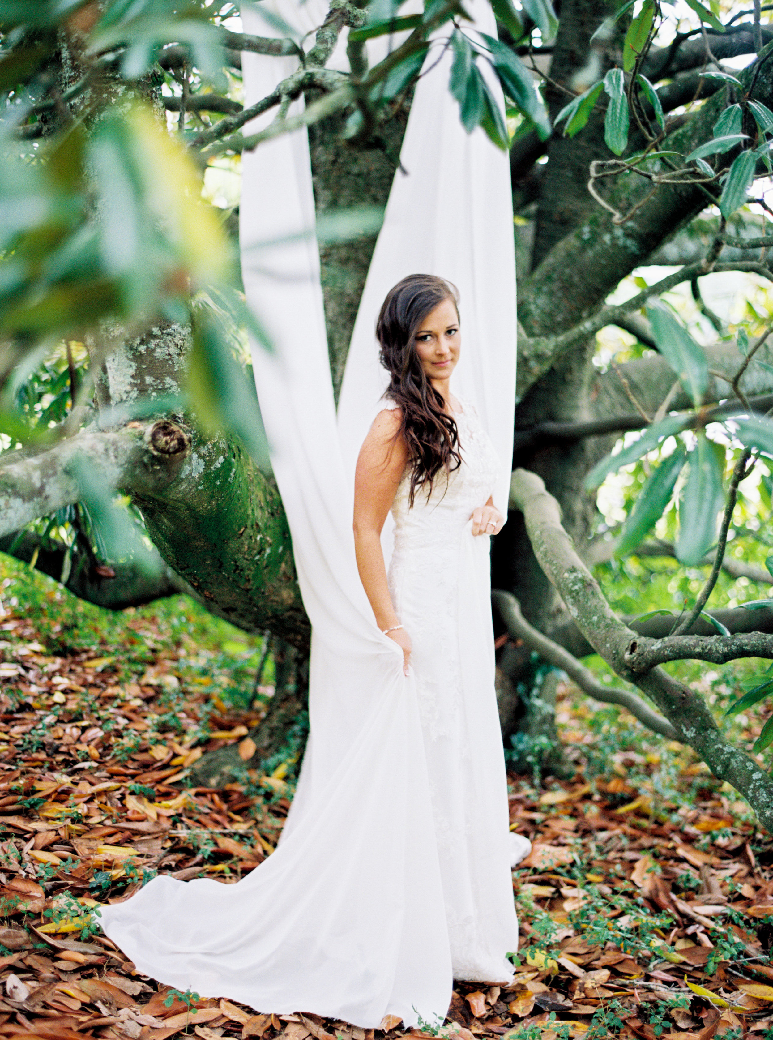 BethMaloney_Bridal-60.jpg