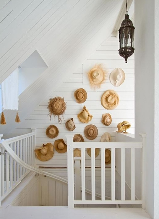 Photo credit: www.fieldstonehilldesign.com
