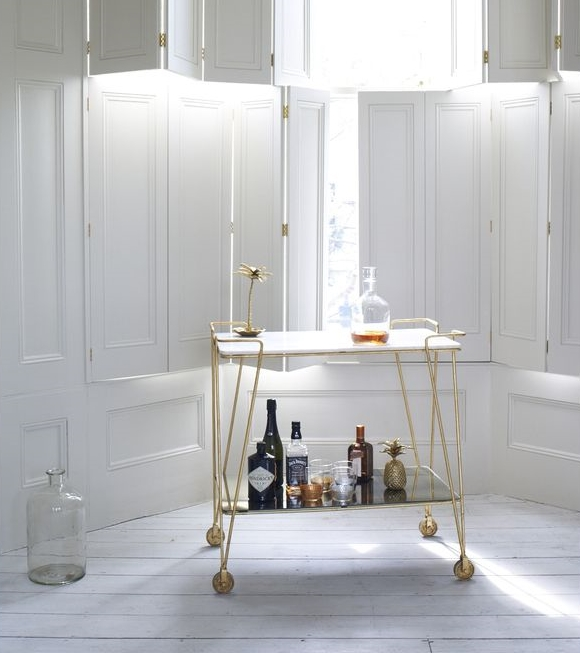 990783_oliver-bonas_furniture_luxe-drinks-trolley-r2_3.jpg