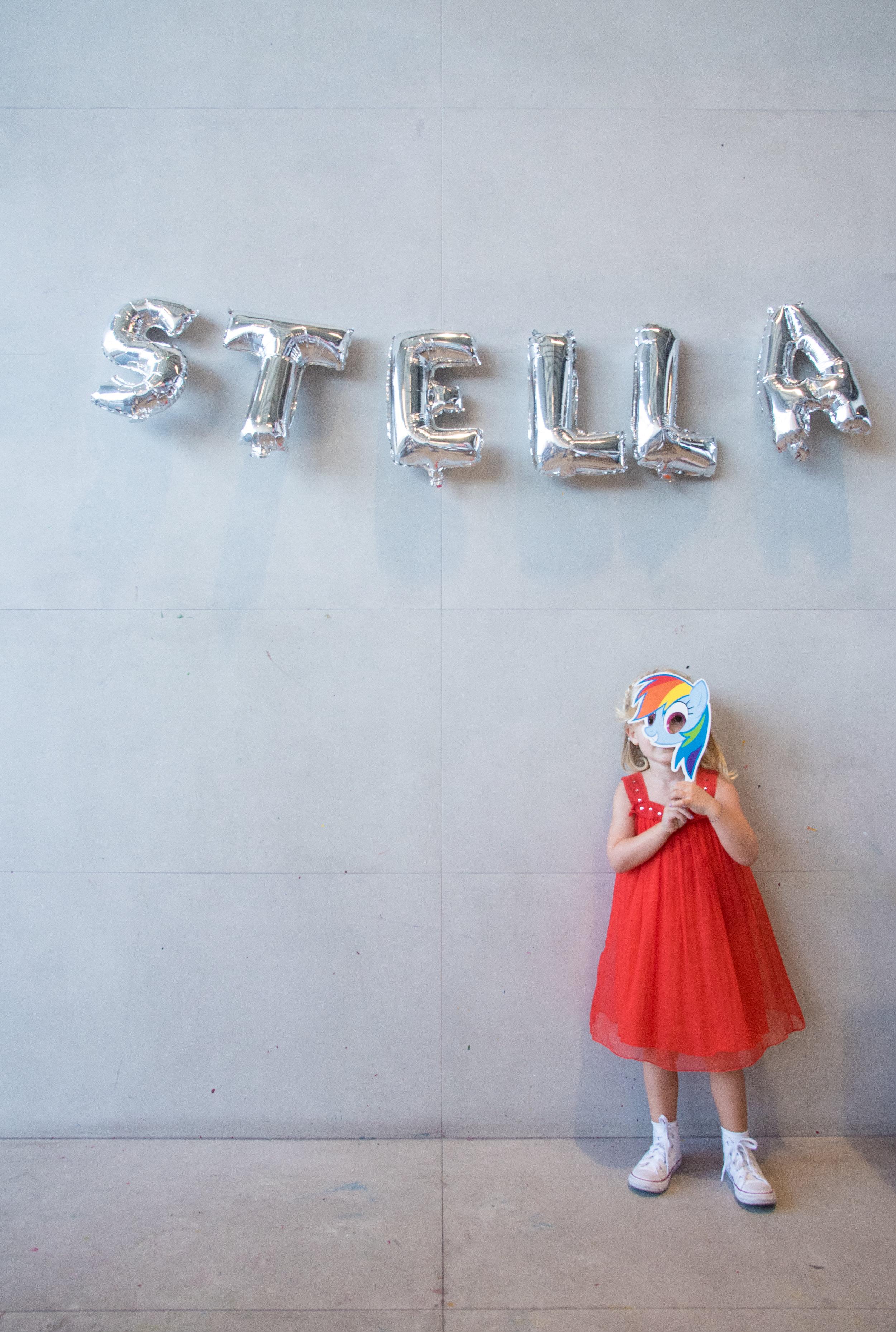 Stella birthday Jam Jar-6213.jpg