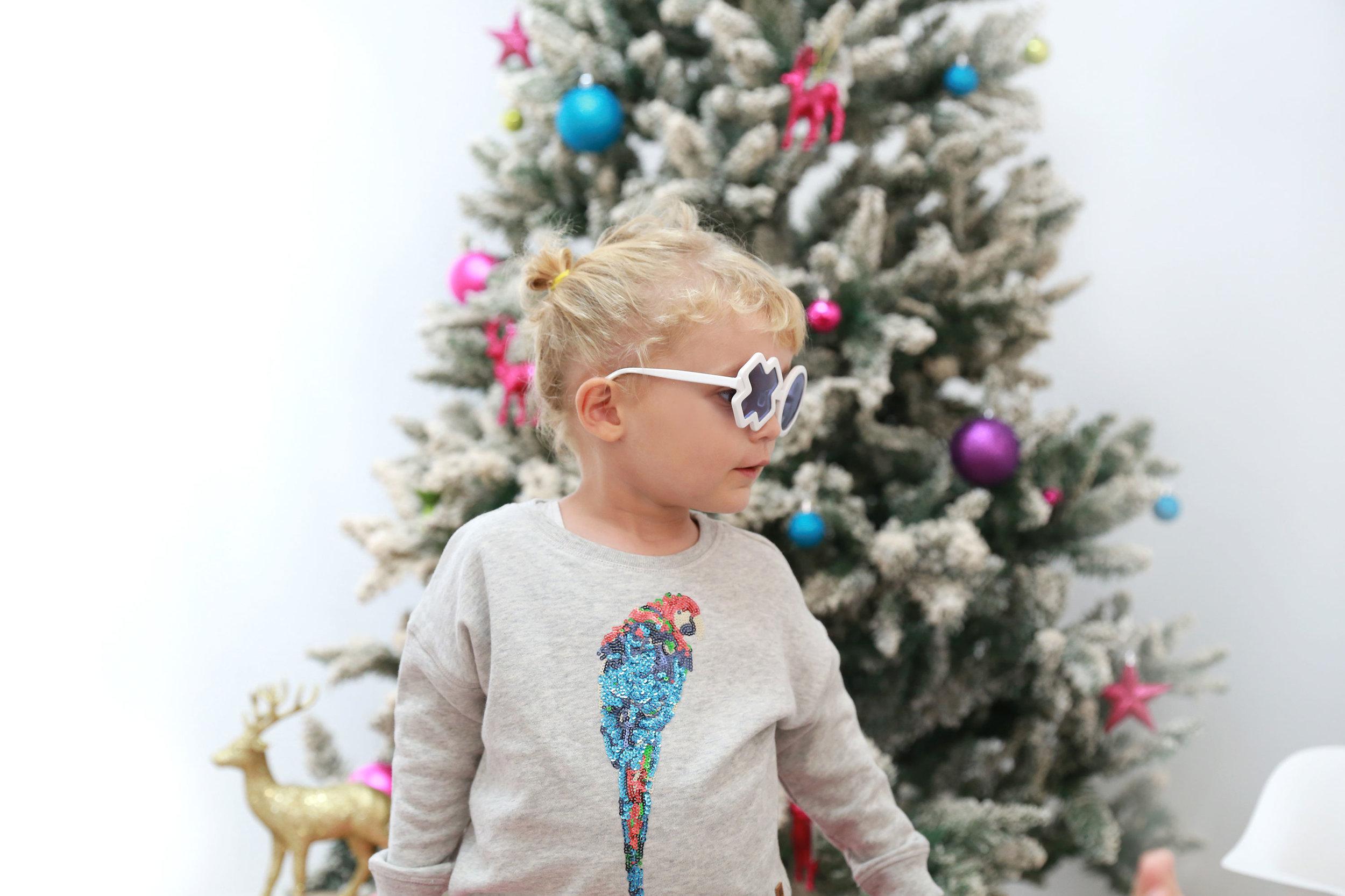 ChristmasStyling16_SATS.jpg