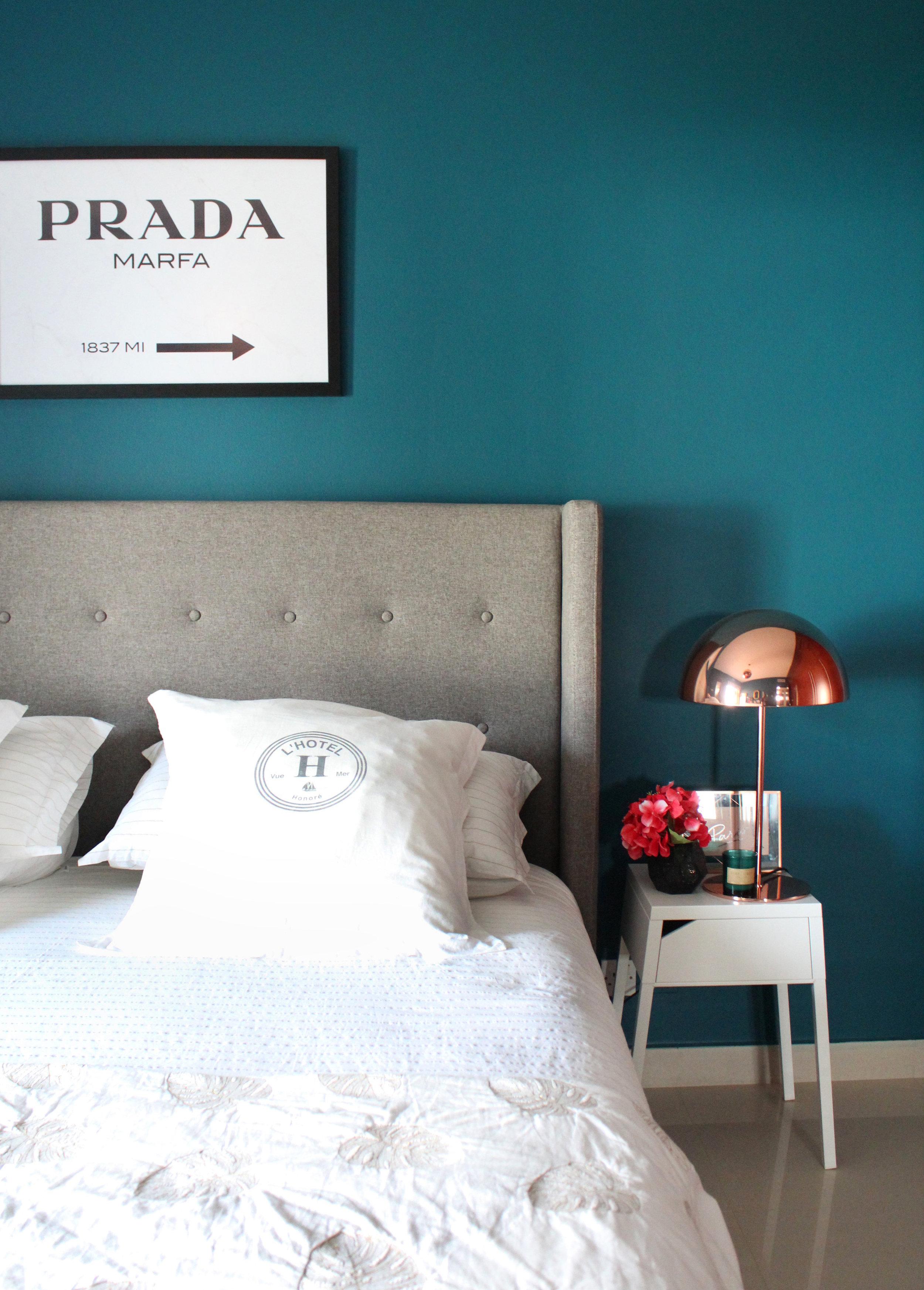 emilies bedroom - 17 of 60.jpg