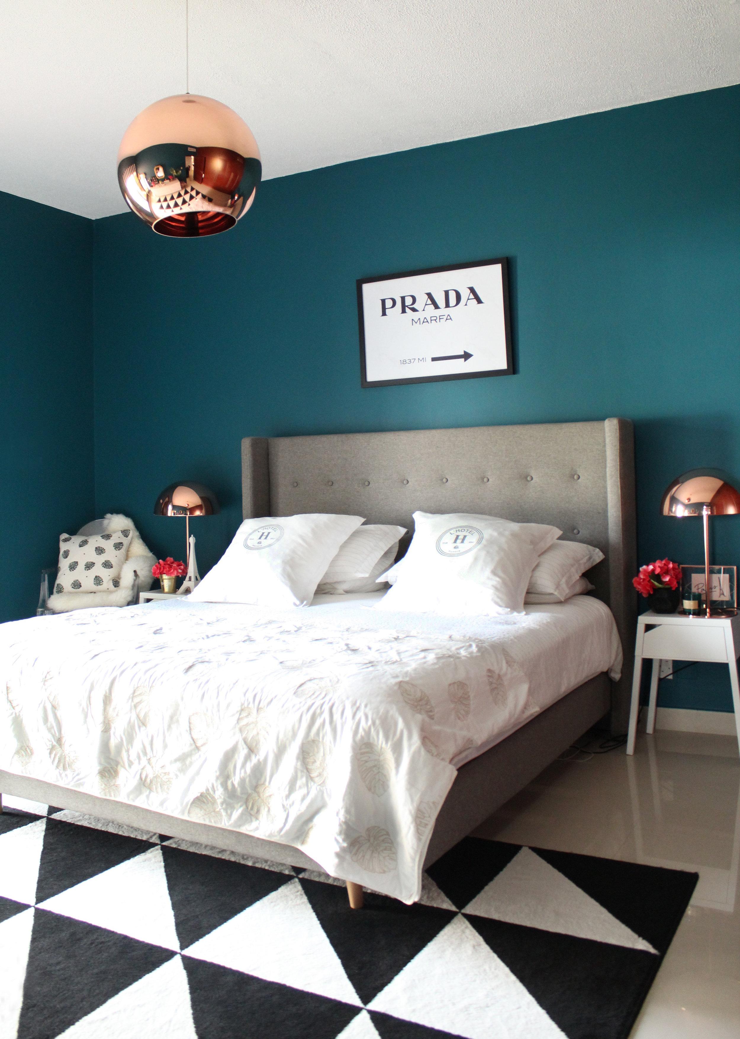 emilies bedroom - 13 of 60.jpg