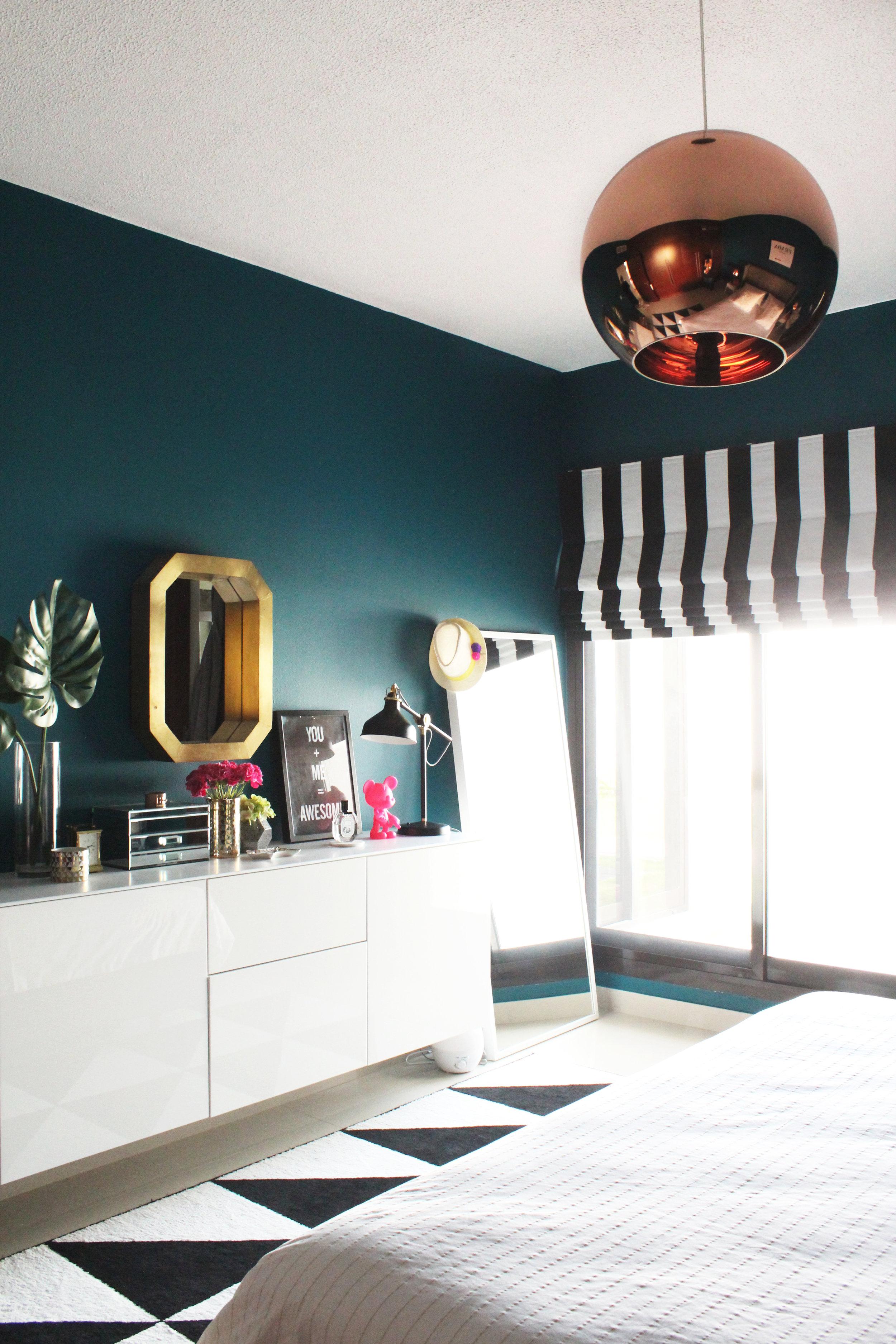 emilies bedroom - 59 of 60.jpg