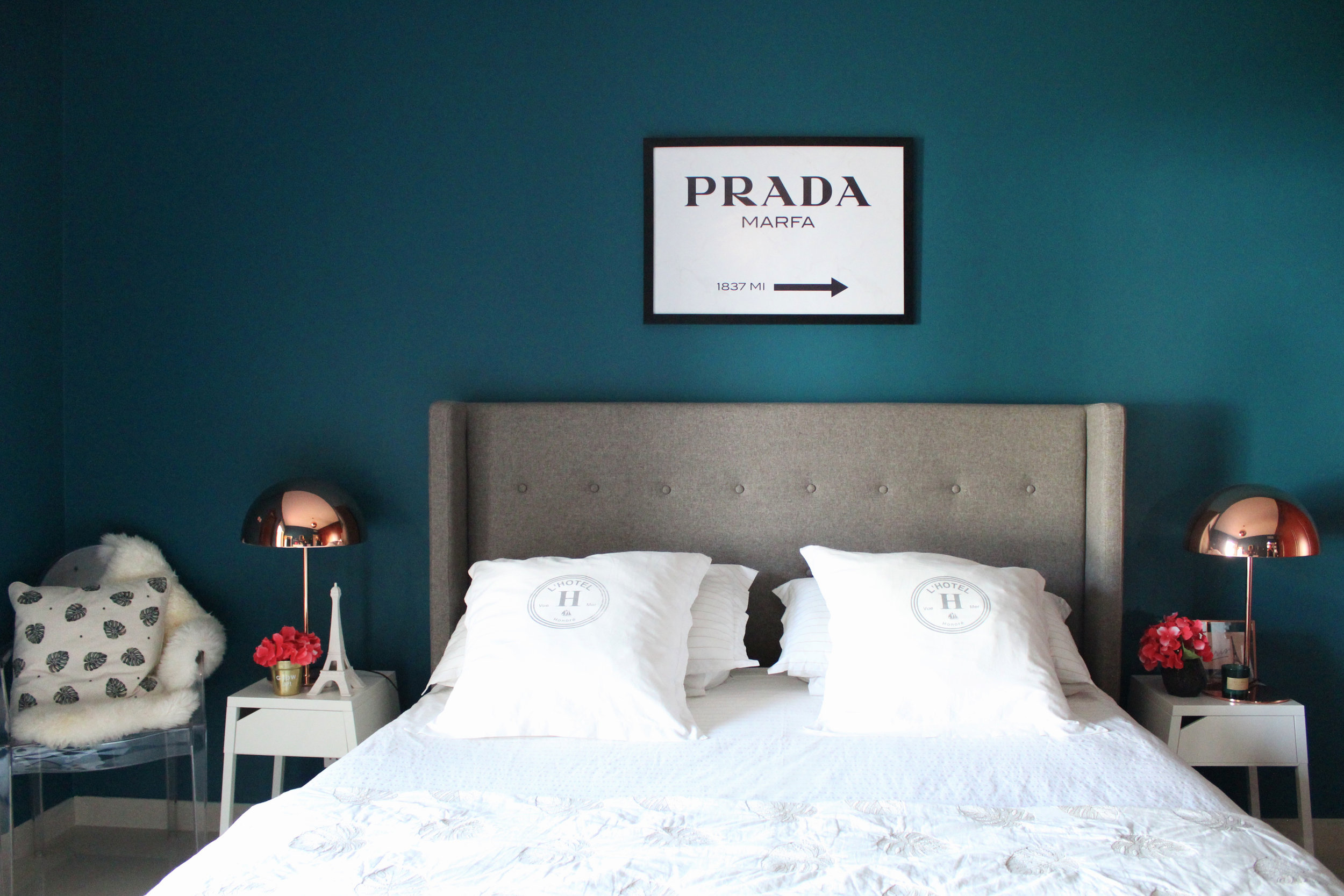 emilies bedroom - 32 of 60.jpg