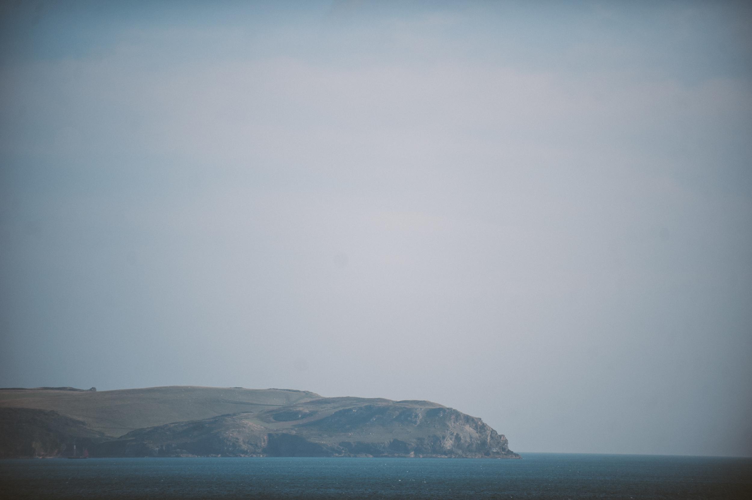 burgh island -13.jpg