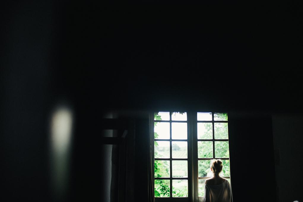 chateau rigaud - 08.jpg