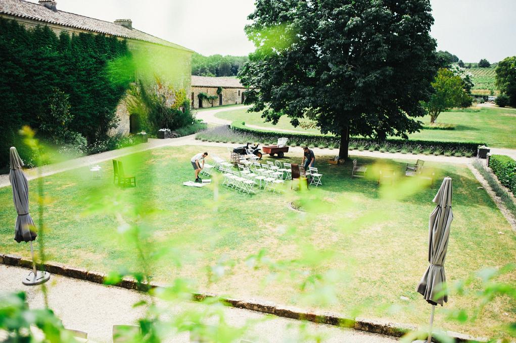chateau rigaud - 09.jpg