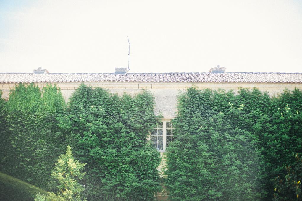 chateau rigaud - 11.jpg